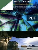 Vietnam Holidays.pdf