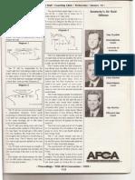 KY s Air Raid Offense AFCA Proceedings 1999