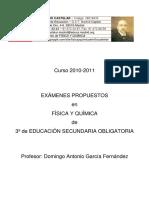 3º ESO - EXÁMENES 2010-2011[1].pdf