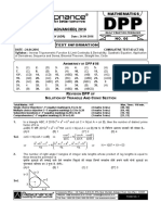 (1026)Dpp 6 Solutions of Triangle and Conic Section b.pdf.Tmp