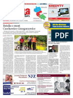 Gazeta Informator 210 Racibórz