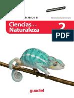 Ciencias de la naturaleza - material complementario 2 eso.pdf