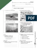 4to.-U8_Evaluacion-alumno.pdf