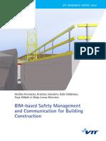 BIM Safety.pdf