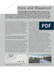 Architecture and dispersal.pdf