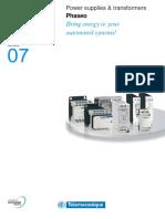 Phaseo cata-EN_01-07.pdf