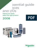 interfacesi_o__esst_en_200805.pdf
