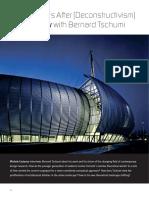 Twenty Years After (Deconstructivism).pdf
