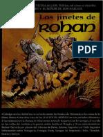 MERP-ICE__3100-JOC_INTERNACIONAL_Ref.309-Los_Jinetes_de_Rohan.pdf