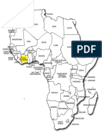 political_map_of_africa_black_and_white.pdf
