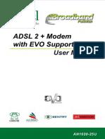 AN1020-25U User Manual.pdf