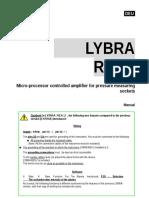 LYBRA_REV.2-DEU-0809 (1) (2)