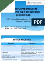 Marco Normativo Sectorial_CCYP_Rev 0