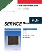 CL-21Z30MQ K16B.pdf