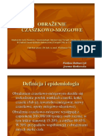 03_STN_Babiarczyk_P_Rutkowska_J_Obrazenia_czaszkowo-mozgowe.pdf