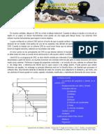 Manual Tutorial Librecad Básico