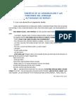 Texto de -Pomelo y Limón-. Comunicación y Funciones Del Lenguaje