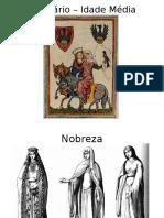 Vestuário _ Idade Média[1]