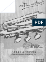 greensleeves-arr-isaias-savio-for-classical-guitar.pdf
