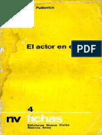 pudovkin-el-actor-en-el-film.pdf