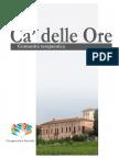 Brochure Cadelleore