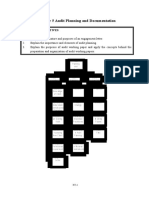 Ch5-PlanningandDocument