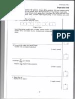 Math.K2.Tahap2.pdf