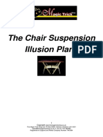 84561077-The-Chair-Suspension (1).pdf