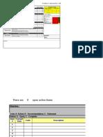 Office-5S-checklist.xls