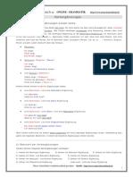 ergaenzungen.pdf
