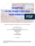 Migration_in_the_Middle_East_and_Mediterranean.pdf
