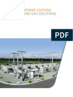 3061811 OE PowerStation Brochure ES