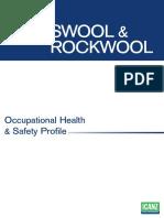 OHS-Profile-Tech-Glasswool-Rockwool.pdf