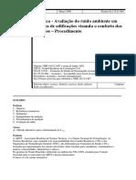 Acustica_texto4-0999