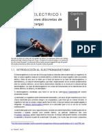 Libro de Fisica General Volumen III (Electricidad y Magnetismo) - Carlos Joo - 2015-Parte 1