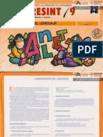 comprension del lenguaje primaria (1º,2º y3º).pdf
