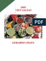 100salsas.pdf