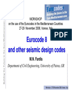Eurocode 8 and other seismic design codes.pdf