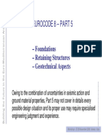 Eurocode 8 Part 5 - Foundations, retaining structures and geotechnical aspects.pdf