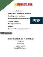 Intro to Antennas.pdf