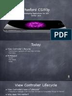 Lecture 8 Slides