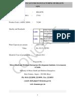 concast_final.pdf