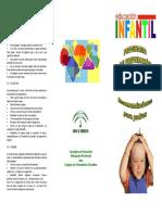 informar-a-padres-de-alumnado-de-nueva-escolarización-Infantil-3-años.pdf