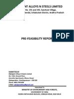 0_0_12112014CNT9JRefulgentPFR.pdf