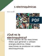 Celdas electroquimicas.ppt