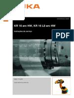 BA_KR_16_arc_HW_pt.pdf