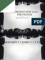 Resumen U1 y U2 1er parcial 2015.ppt