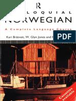 03 Colloquial Norwegian (Scans).pdf
