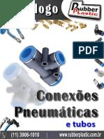 catalogo-conexoes-pneumaticas.pdf