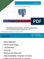 postgres-for-oracle-dbas.pdf